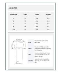 United Colors Of Benetton Size Chart Conversion United Colors Of Benetton Peachpuff Round Neck T Shirt Buy