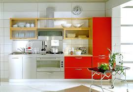 kitchen ideas for small spaces space modern design island with s pantry kitchen ideas for small spaces