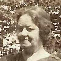 Ida Kelley (1866-1951) • FamilySearch