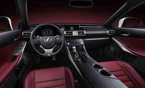 lexus is 250 interior 2015. The Lexus Interior Is Exceptional But There Are Many Modifications Available With 250 2015