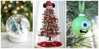 Little Sloth Clay Christmas Ornaments  DIY Cheap U0026 EasyChristmas Ornaments Diy