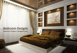 ceiling design for master bedroom. Contemporary Design Terrific Master Bedroom Ceiling Designs In Design With Brown  Stretch Intended For S