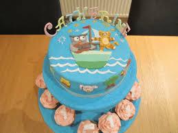 Birthday Cake Decisions Mummy Makes Cakes