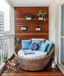 Diy rental apartment decorating ideas 52