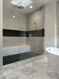 modern sliding glass shower doors. Doors Curve Exciting Ultra Modern Showers Towel Rail Elegant White Sliding Glass Shower