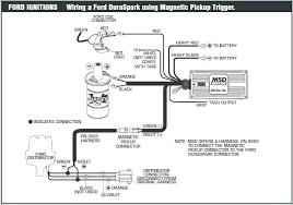 mallory unilite distributor wiring diagram distributor wiring mallory unilite distributor wiring diagram distributor wiring diagram club distributor wiring diagram ford mustang wiring
