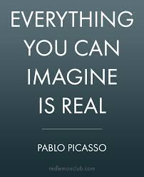 the most undervalued tool you have to achieve and create whatever imagination as a tool is a source of so much latent power in us that most people never are able to fully understand it any due wonder