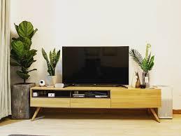 Come richiedere il Bonus TV 2021 in 10 passi - Foto Style