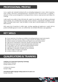 Resume Cover Letter Quality Control Inspector Free Resume Cover