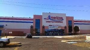 colorado springs store
