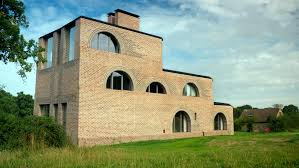 Grand Designs Buckinghamshire Grand Designs House Of The Year Fans Slam Concrete Prison
