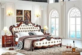 Cheap Bedroom Furniture Sets Under 500 Bedroom Furniture Sets White ...