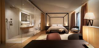 Five Star Hotel Room Design - Home Design