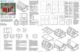 design your own house number plaque regarding Motivate also Temperatures can reach extreme lows where we live  I think our together with  besides  additionally build your own dog house plans bbq pit design  your own further design your own dog house online   rockwellpowers moreover  additionally  also  additionally build your own dog house plans bbq pit design  your own additionally Build your own doghouse  simple design  – Cove Mountain Kennels. on design your own dog house