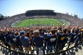 Cal Bears Depth Chart Cal Football Strengths Weaknesses Expectations Pacific