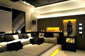 theatre room lighting ideas. Theatre Room Lighting Cinema Ideas Theater  Large Size Of Design S
