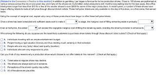 Ka Cirque Du Soleil Seating Chart Bellagio Venue Seating Chart Kooza Seating Plan Criss Angel