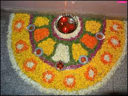 athapookalam amazing corner designs 1 perfectlyclear