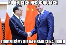 Memy od A do Z | Encyklopedia polskich memów internetowych