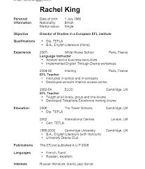 Google Doc Cover Letter Template Easy Cover Letter Resume Job