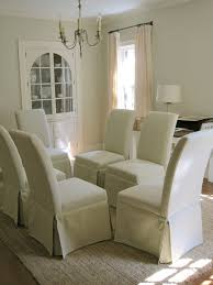 furniture for your room. Back Home Furniture. Dining Room Chair Covers For Your Furniture I