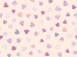 cute heart wallpapers cute heart pattern wallpaper hd wallpapers