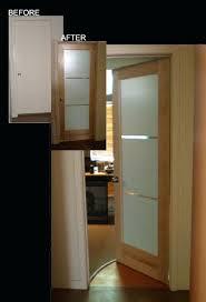 interior frosted glass door. Interior Glass Doors Panel Modern Lite  Frosted Door E