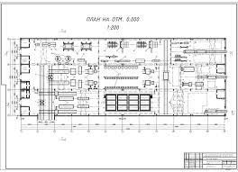 Дипломные проекты по технологии производства строительных  ЖБИ для гидротехнического строительства Производительность 33 тыс м