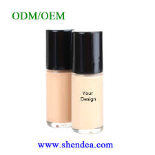 best foundation for oily skin best foundation for oily skin supplieranufacturers at alibaba