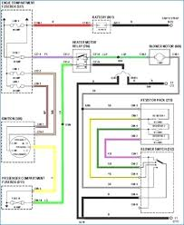 f250 stereo wiring diagram kanvamath org 2008 f250 radio wiring harness at 2008 F250 Stereo Wiring Harness