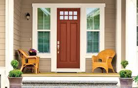 Interior Paint Color Inspiration & Guides