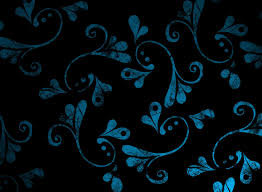 dark blue pattern wallpaper.  Dark Dark Blue Pattern Wallpaper 1920x1408 Inside Wallpaper