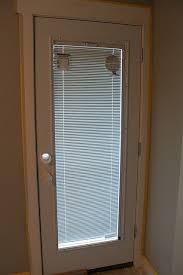 Door  Pella Storm Door Glass Insert Beautiful Storm Door Window Replacement Windows With Blinds