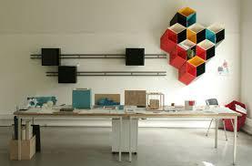 creative shelves design. Designer Bjrn Jrund Blikstad For Creative Shelves Design