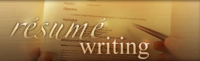 Lydia Recruiters Resume Writing