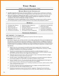 Resume: Unique Resume Templates For Administrative Assistant Resume ...
