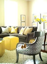 super modern furniture. Chic Modern Furniture Living Room Accent Chair 8 Chairs For A Super Occasional Affordable .