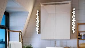 ikea lighting bathroom. Wonderful Bathroom SDERSVIK LED Wall Lamp For Ikea Lighting Bathroom C