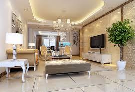 creative decoration simple living room ideas simple living room