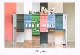 chalk paint faq s