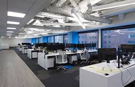 new office designs. Earles Architects And Associates Examines Office Trends In Space Planning Furniture New Designs