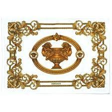 gold bath mats mat white a liked on coast microfiber rug