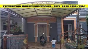 Image result for kanopi