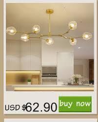 <b>Minimalism Modern Led</b> Ceiling Lihgts For Studyroom Bed Room ...