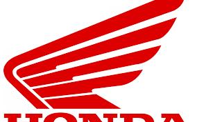 honda motorcycle logo png. Wonderful Png Honda Motorcycle Logo Png Sites Banner Free And Motorcycle Logo Png I