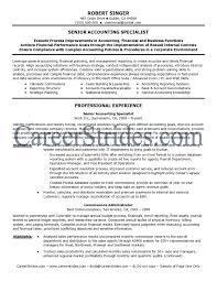 best admission paper ghostwriter sites online math homework best phd essay writer websites us
