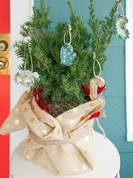 Best 25 Diy Christmas Stockings Ideas On Pinterest  Diy Easy Christmas Crafts To Sew