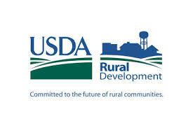 United States Department Of Agriculture USDA Rural Development Rural Development Usda