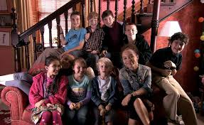 I'm tracy beaker and i work at the dumping ground. Tracy Beaker Returns Series 1 Episode 13 Moving On Video Dailymotion