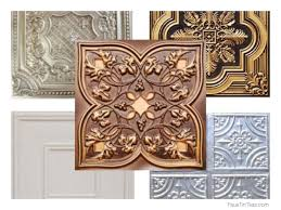 residential ceilings decorative ceiling tiles tin elegant faux for your interior decor ideas canada fake
